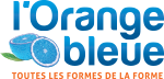 logo Orange Bleue
