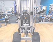image equipement fitness
