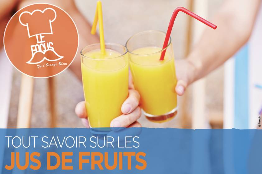 focus-jus-de-fruit