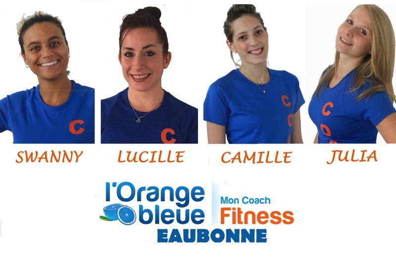 team club Eaubonne